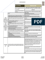 Pmr Analyse Rbc Rw