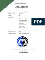 Laporanpraktikumor01nilaulya1206258452 131004215040 Phpapp01 (1)