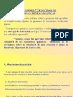 mecanismosdereaccin-120523103544-phpapp02