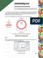 Artwork_Guide_58mm_Circle_Button_Badge.pdf