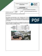 Alexander Montufar, 6to TE, informe practico, IAC, TAC, APP.pdf