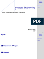 Elements of Aerospace Engineering
