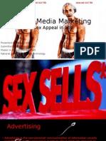 Sex Ad