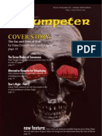 SilvenTrumpeter03-October2003