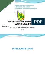 Curso e.y f. de Proy. de Inv. 1