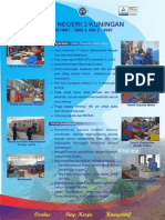 Pamflet PPDB 2015