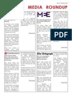 ROUNDUP 9-10.pdf