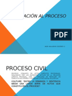 DP Civil II