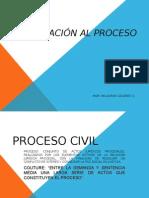 DP Civil II