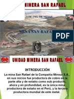 Exposicion San Rafael