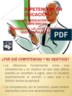 04Què+son+las+Competencias.pdf