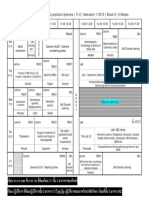 Timetable HLS-58.pdf