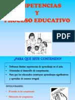 06COMPETENCIAS+Y+PROCESO+EDUCATIVO.pdf