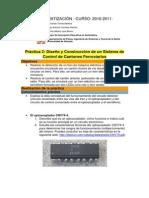 Diseño y Construcción de un Sistema de control de cantones ferroviarios-.pdf