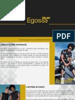 Apresentação_Egoss.pdf