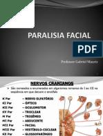 Aula - Paralisia Facial.pdf