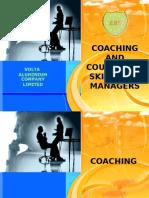 Coaching Counseling Mentoring Skills- Dr Varo
