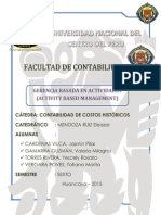 GESTION BASADA EN SUS ACTIVIDADES.pdf