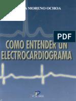 Como Leer Un Electrocardiograma