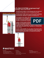 Catalogue_FM-200 PFS_Masteco.pdf