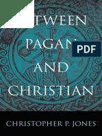 Pagan and Christianity