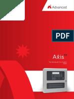 SSD0317_Axis_EN_Brochure.FINAL.LR_2.pdf
