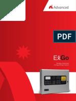 SSD0336_ExGo_Brochure.FINAL.LR.pdf