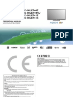 LC60-70LE740E-RU-LE741E-S_OM_GB