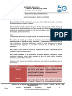 clasesdedocumentos-140526184703-phpapp01.pdf