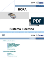 Sistema-Electrico-BORA-MANUAL.ppt