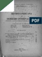 RPDI N° 16-17