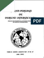 RPDI N° 36-37