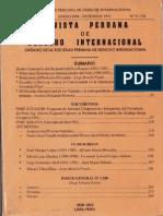 RPDI N° 97-100