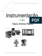 Instrumentacao de Marco Antonio Ribeiro (1).pdf