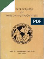 RPDI N° 106