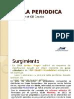 tabla-periodica2003-miriam-1232385716928277-2