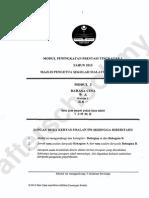 2015_Kedah_Bahasa Cina.pdf