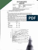 pp I IMG_0001.pdf