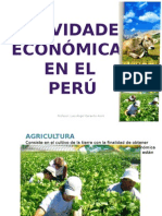 agricultura.pptx