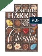 246597411-Joanne-Harris-Chocolat-v1-0.doc