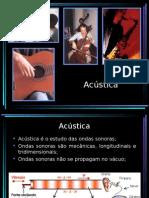 acustica_ eltroestatica