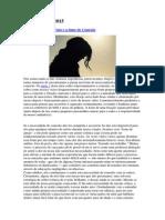 Alanis Morissette Vício e a Fome de Conexão
