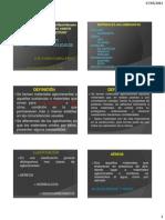 1_458156316221767707.pdf