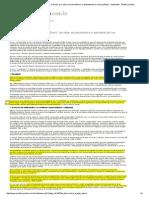 O descarte de medicamentos no Brasil_ Um olhar socioeconômico e ambiental do lixo farmacêutico - Ambiental - Âmbito Jurídico.pdf