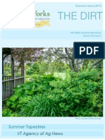 Summer Issue of The Dirt 2015.pdf