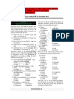 SSC-CHSL-PDF-3-original.pdf
