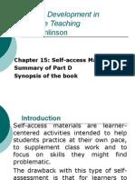 materialsdevelopmentinlanguageteaching-121110141547-phpapp02