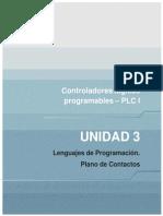 UNIDAD3 plc