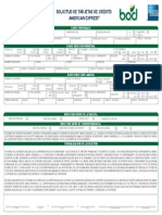 solicitud_tdc_amex_bod.PDF