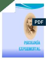 Psicologia de Wundt